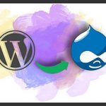 WordPress and Drupal release mutual security update