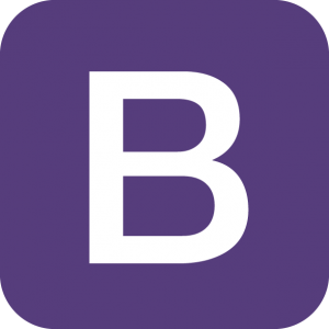 Styling Gravity Forms with Bootstrap - David Brown Developer
